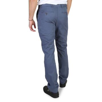 Tommy Hilfiger - MW0MW02179 Clothing Trousers Tommy Hilfiger blue 31
