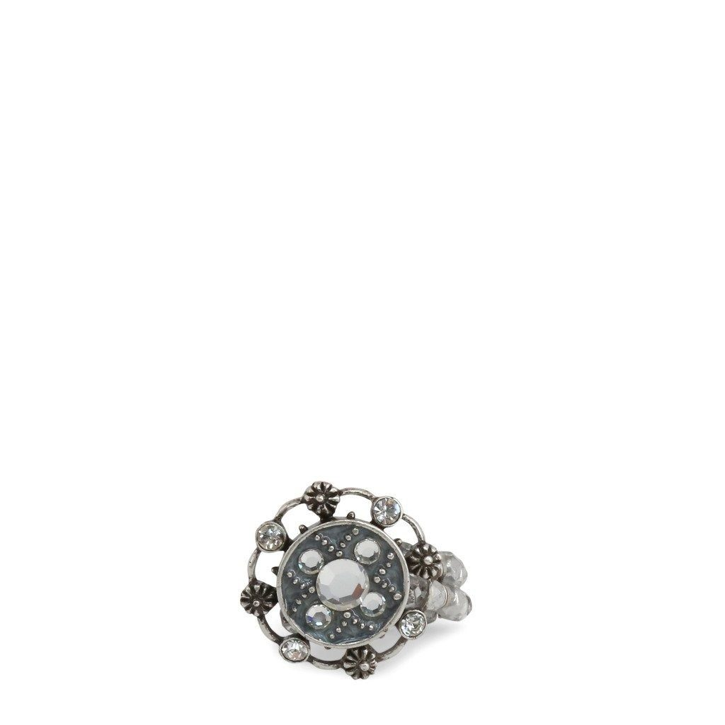Guess - UFR108 Accessories Rings Guess grey NOSIZE