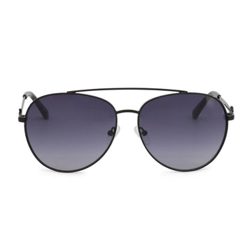 Guess - GG1189 Accessories Sunglasses Guess black NOSIZE