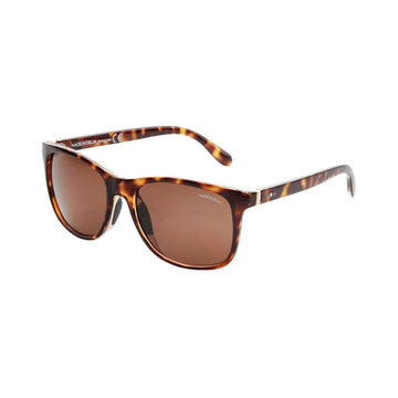 Made in Italia - POSITANO Accessories Sunglasses Made in Italia brown NOSIZE
