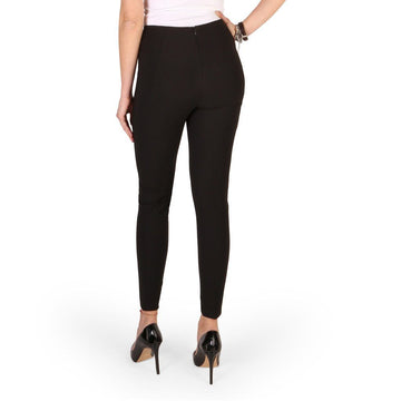 Guess - 71G135_8232Z Clothing Trousers Guess black 40
