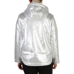 Guess - W83SE1 Clothing Jackets Guess