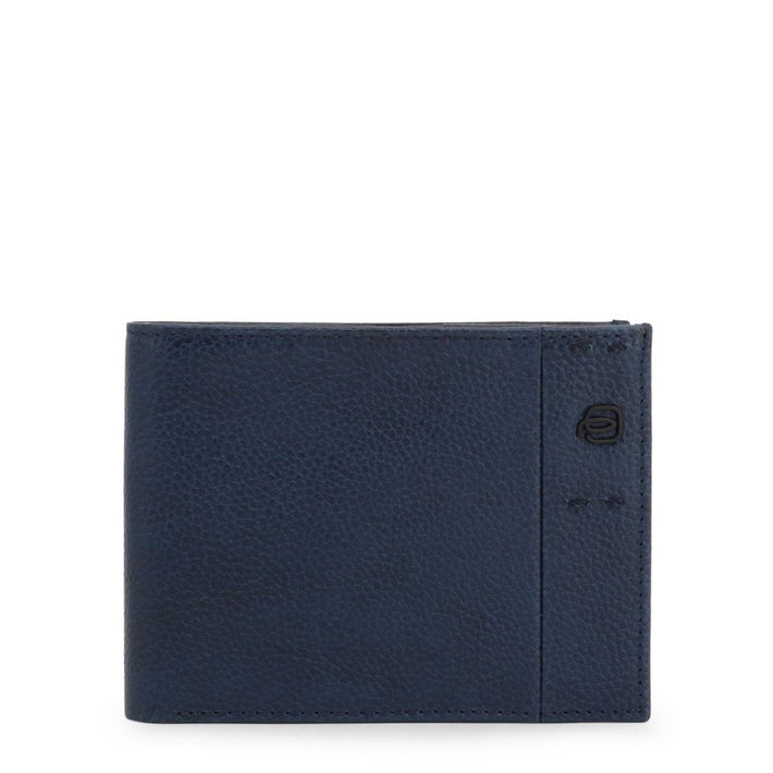 Piquadro - PU4188P15S Accessories Wallets Piquadro blue NOSIZE