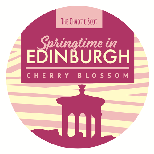 Wax Melts Bundle - Edinburgh in Springtime