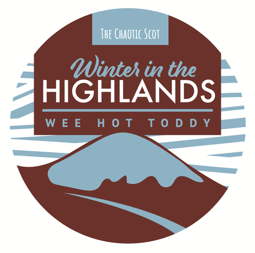 Wax Melts Bundle - Winter in the Highlands