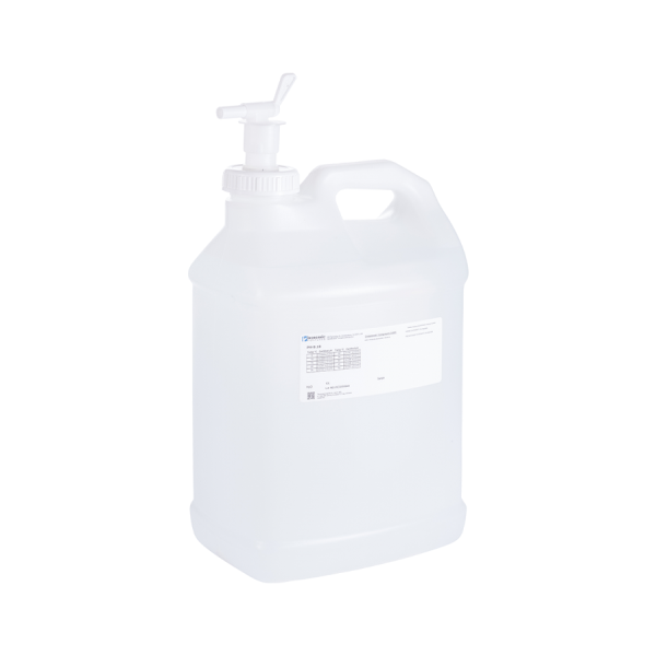 pH 12 CALIBRATION STD, 10L