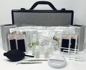DEPOSIT for Course with PRO KIT - Exquisite Lash