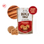 Bites Snickerdoodle - 3.7 Oz Bag Refrigerated Grocery