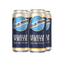 Blue Moon - 4 / 16 Oz Can Alcohol
