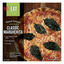 Classic Margherita - 1 Ct Box Frozen