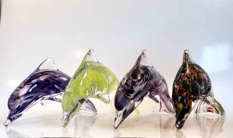 Glass Animal's
