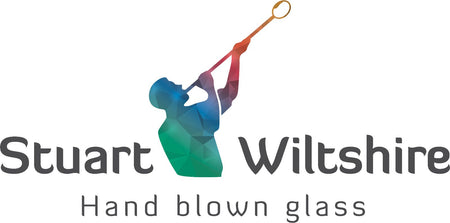 Stuart Wiltshire Glass Outlet
