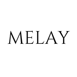 Melay Editions