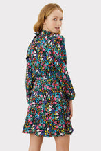 Load image into Gallery viewer, Adele Dress