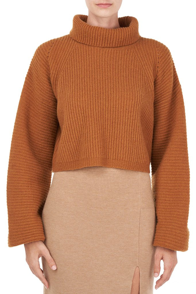 Jaco Sweater