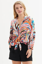 Load image into Gallery viewer, Hendrix Blouse