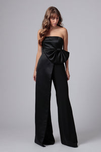 Kings Jumpsuit