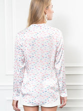 Load image into Gallery viewer, Pastel Hearts Shirt