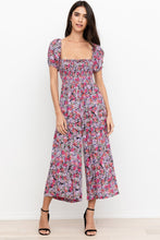 Load image into Gallery viewer, Camila Jumpsuit