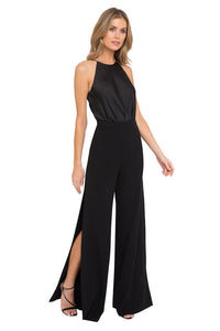 Lyric Jumpsuit