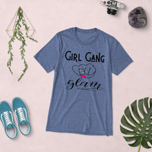 Load image into Gallery viewer, Girl Gang T-Shirt