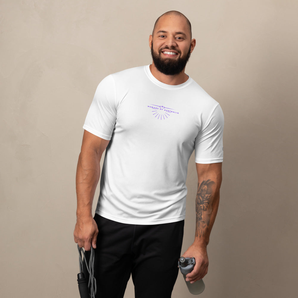 Champion Performance T-Shirt