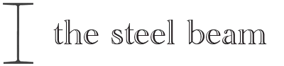 thesteelbeam
