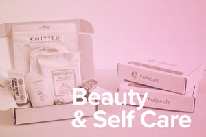 Self Care & Beauty for Cars