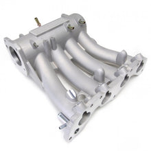 Load image into Gallery viewer, Skunk2 - Pro Series Intake Manifold (D-Series)