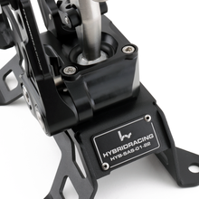 Load image into Gallery viewer, Hybrid Racing Short Shifter Assembly V3  (02-06 RSX & K-Swap)