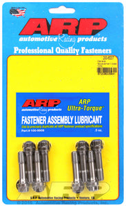 ARP - Replacement Rod Bolt Kit