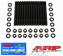 Load image into Gallery viewer, ARP - Nissan Head Stud Kit (RB25)