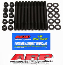 Load image into Gallery viewer, ARP - Mitsubishi 4G63 Head Stud Kit