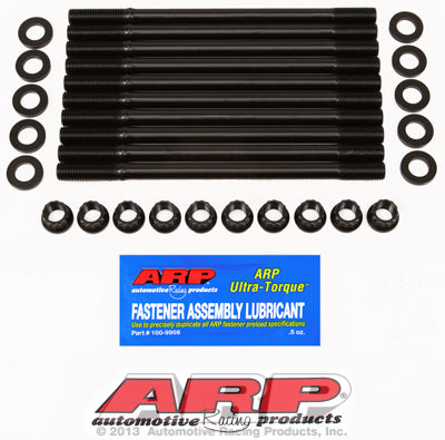 ARP - Honda Head Stud Kit (B16)