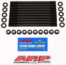 Load image into Gallery viewer, ARP - Honda Head Stud Kit (B16)