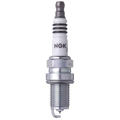 NGK - BKR7EIX - IX Iridium Spark Plugs (Set of 4)