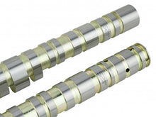 Load image into Gallery viewer, Skunk2 - Ultra 1 Camshafts - K Series