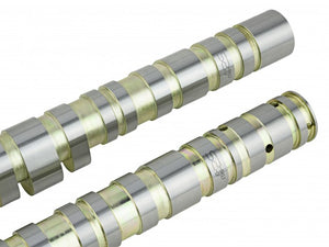 Skunk2 - Ultra 1 Camshafts - K Series