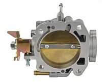 Load image into Gallery viewer, Skunk2 - Alpha 70mm Throttle Body - B/D/F/H Series
