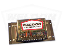 Load image into Gallery viewer, Weldon Racing - Fuel Pump Controller