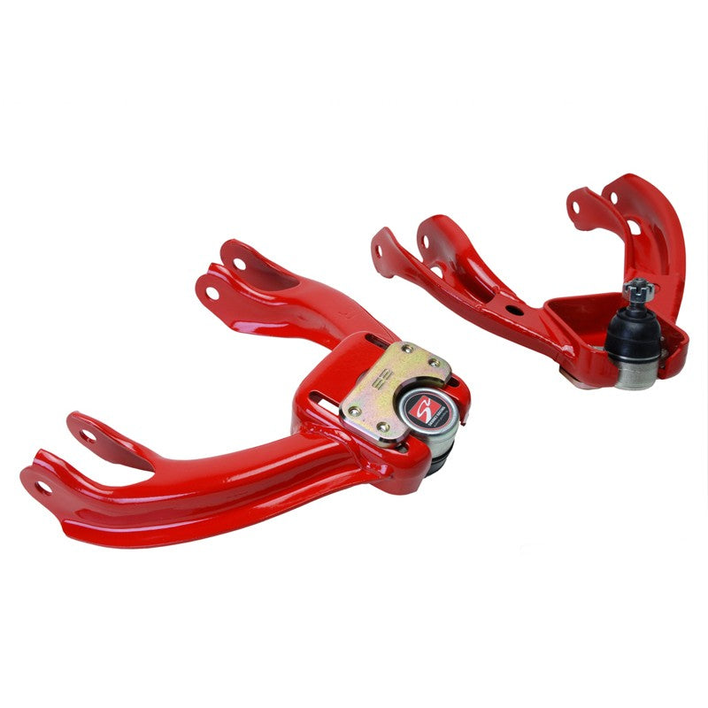 Skunk2 - Pro Series Front Camber Kit (90-93' Integra)