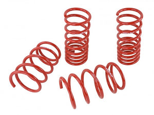 Skunk2 - Lowering Springs - '13+ BRZ/ FRS/ FT86