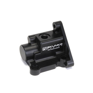 Skunk2 - Hard Anodized Billet VTEC Solenoid