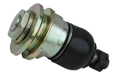 SPC - 1.5å¡ Adjustable Ball Joints (S2000)
