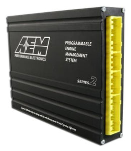AEM - Series 2 Plug and Play EMS (OBD1 Civic/Integra/Prelude/Accord/del Sol)