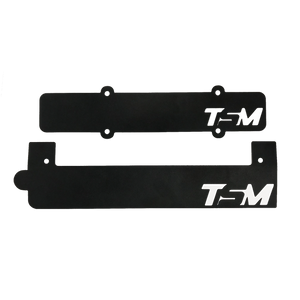 TSM Race - Coil Pack / Spark Plug Cover