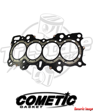 Load image into Gallery viewer, Cometic - Honda MLS Head Gaskets