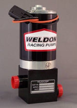 Load image into Gallery viewer, Weldon Racing - 1800HP Fuel Pump D2035-A