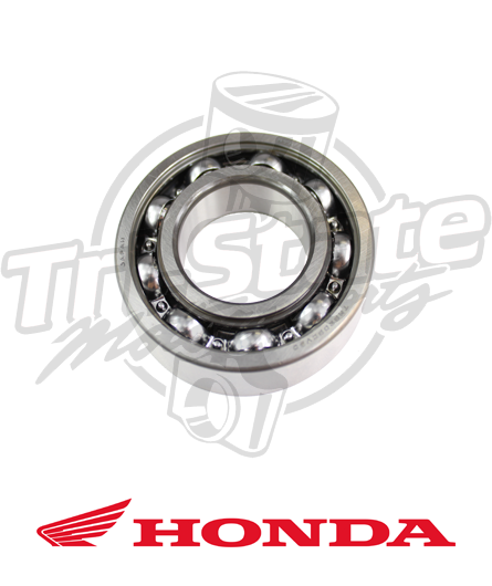 Honda - K-Series Differential Bearing