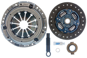 Exedy - OEM Replacement Clutch Kit (03-08' Honda Accord 2.4L)